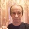 Слава, 55, г.Нижний Новгород