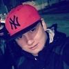 Бек, 22, г.Новосибирск