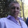 JEKA, 38, г.Крюково