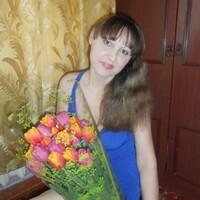 Наталья, 34 года, Дева, Томск