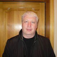 Евгений, 53 года, Водолей, Петропавловск