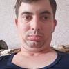 Denis, 34, Bogotol