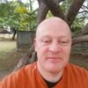 Pete, 44, г.Coorparoo