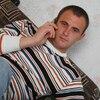 Саша, 33, г.Барановичи