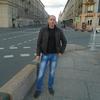 Александр, 43, г.Санкт-Петербург