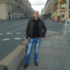 Aleksandr, 43, Kingisepp