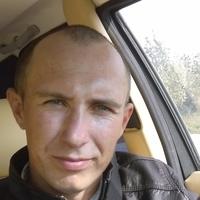 Максим, 31 год, Рыбы, Симферополь