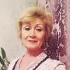 Лидия, 62, г.Анапа
