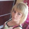 Yuliya, 36, Vladimir-Volynskiy
