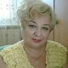Tatiana Palnova, 62, г.Севастополь