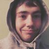 Игорь, 19, г.Харьков
