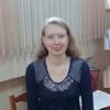 Инесса, 34, г.Барановичи