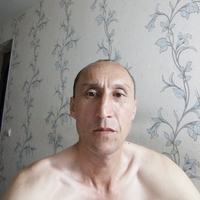 Николай, 47 лет, Близнецы, Екатеринбург