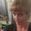 Michelle Mueller, 47, Ontario