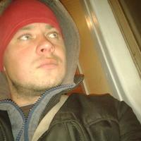 Павел, 29 лет, Овен, Минск