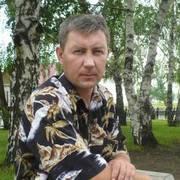 Стас 54 Казань