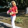 Інна, 34, г.Винница