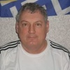 boris, 52, г.Буденновск