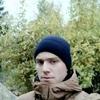 Николай, 19, Михайлівка
