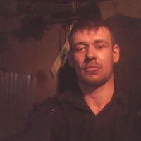 алексей, 33 года, Водолей, Владивосток