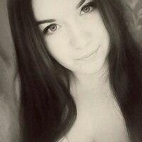 Ксения, 23 года, Рыбы, Москва