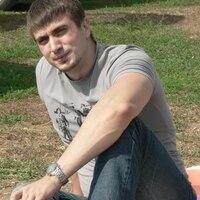 goldboy, 32 года, Дева, Горловка