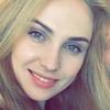 irina, 30, Krasnohrad