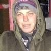 Алексей, 32, г.Могилёв