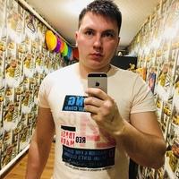 Алексей, 25 лет, Козерог, Севастополь
