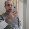 БEk, 49, г.Фергана