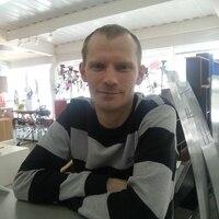 Илья, 38 лет, Стрелец, Пермь