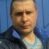 Виктор, 45, г.Хмельник
