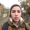 Денис, 25, г.Ехегнадзор
