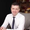 Илья, 36, г.Краснодар