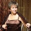 Ольга, 64, г.Нея
