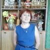 Наталья, 53, г.Аткарск