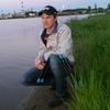 антон, 31, г.Шексна