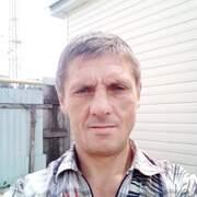 Николай Кондрашов 30 Абдулино