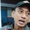 idenov herawan, 43, Jakarta