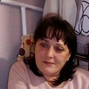Наталья 43 Тюмень