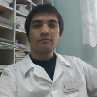 Валиджон, 33 года, Телец, Шентала