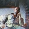 Александр, 46, г.Кольчугино