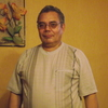 Фарит, 68, г.Челябинск