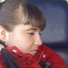 Анастасия, 32, г.Ожерелье