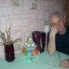 Владимир, 65, г.Томск