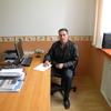 Александр, 66, г.Самара