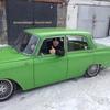 Василий, 24, г.Ангарск