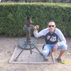 Андрей, 36, г.Гайворон