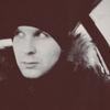 мужчина, 34, г.Мелитополь