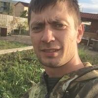 Максим, 30 лет, Дева, Ангарск